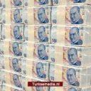 Turkije neemt economische maatregelen tegen corona