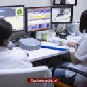 Turkije versterkt zorgcapaciteit met 32.000 nieuwe zorgwerkers