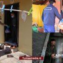 Turkse gemeenten delen warme maaltijden uit aan oudere thuisblijvers