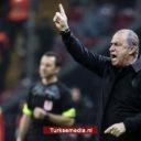 Turkse topclub hard getroffen door corona