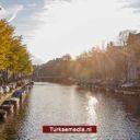 166 nieuwe coronadoden in Nederland, totaal naar 1.339