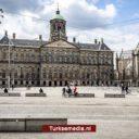 Aantal coronadoden in Nederland naar 2.737