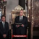 Turkije haalt uit naar ondankbare Griekse minister