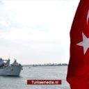 Ankara reageert op Griekse aantijgingen