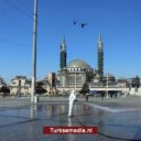 Bijna 30.000 coronapatiënten genezen in Turkije