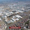 Duitse gigant investeert meer in Turkije