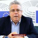EU-rapporteur opvallend over Turkije