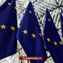 Europa incasseert enorme verbale klap, Ferrari uit onderzoeksraad