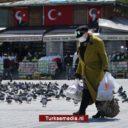 Expats: Turkije strijdt beter tegen corona dan Europa