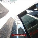Fitch: Turkse economie zal doorgroeien