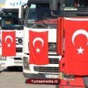 Nog meer landen vragen Turkije om coronahulp