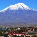 Turkije eist uitleg van China over foute boodschap aan Armenië