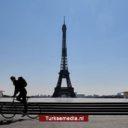 Turkije haalt flink uit naar Frankrijk