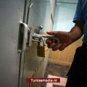 Turkije laat bijna 90.000 gevangenen vrij