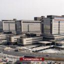 Turkije opent nieuw megaziekenhuis van wereldklasse