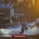 Turkije reageert op Griekse aantijgingen: 'Verberg misdaden niet'