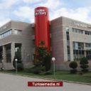 Turkije ziet 's werelds grootste groei in aantal patentaanvragen