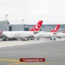 Oekraïne droomt van een Turkish Airlines