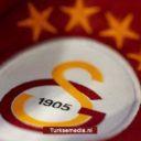 Turkse topclub stelt groot hotel beschikbaar als ziekenhuis