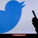 Twitter verwijdert duizenden nepaccounts die Turkije zwartmaakten
