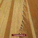 90 procent van de wereld nuttigt tarwebloem uit Turkije