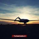 Deense krant: Turkije dronesupermacht van Midden-Oosten