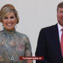 Koningshuis wenst moslims gelukkig Ramadanfeest ondanks beperkingen