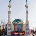 Moskeeën in juni en juli deels weer open
