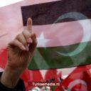 Nakba: Turkije spreekt maximale steun uit voor Palestina
