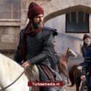 Pakistan kon niet wachten: Turkse tv-serie trekt miljoen abonnees