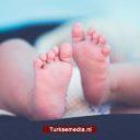 Turkije: 1,2 miljoen baby's geboren in 2019