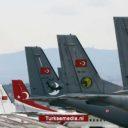 Turkije helpt 79 landen tijdens corona