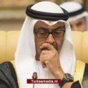 Turkije tegen Verenigde Arabische Emiraten: 'Ken je plaats'