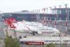 Turkish Airlines herstart vluchten in juni