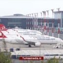 Turkish Airlines herstart vluchten in juni