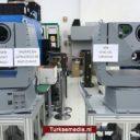 Turkse defensiegigant ontwikkelt nieuwe ogen voor schepen