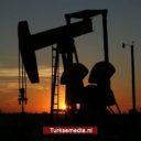Turkije ontdekt nieuwe manier voor olievondst
