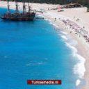 CEO: Turkije beste plek om te ontspannen na alle coronagedoe
