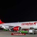 Corendon hervat reizen naar Turkije