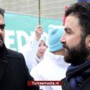 Selçuk Öztürk stopt als voorzitter DENK
