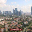 Strateeg Rabobank: Turkije kan een van grootste productielanden ter wereld worden