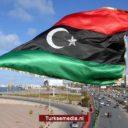 Turkije haalt zeer uit naar Frankrijk om Libië