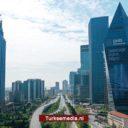 Turkije verwacht V-vormig economisch herstel na corona