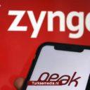 Turks gamebedrijf verkocht voor 1,8 miljard dollar