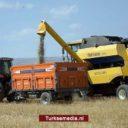 Wordt Turkije ook een succesvol landbouwland als Nederland?
