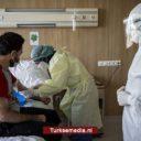 210.000 coronapatiënten genezen in Turkije