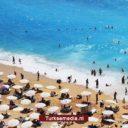 Duitsers lovend over vakantieveiligheid in Turkije