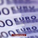 Europese bank investeert massaal in Turkije