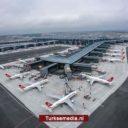 Istanbul Airport opent grootste museum ter wereld