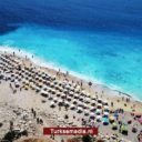 Russische toeristen mogen vanaf 1 augustus weer naar Turkije
